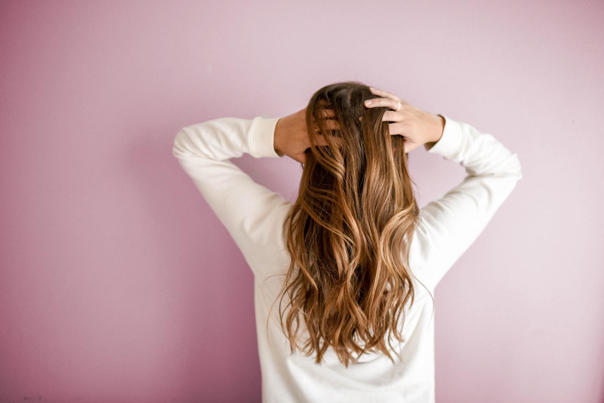 Få det hår du altid har drømt om